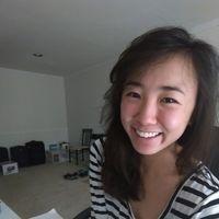 Angela Wang's Photo