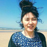 Yunhye Kim's Photo