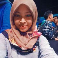 Nanda Eka Cahyani's Photo