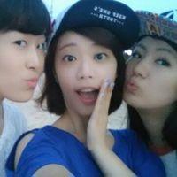 Juhee Kim's Photo