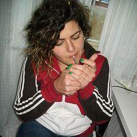 Marta Chiffi's Photo