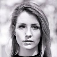 Alisha-Lynn Winter's Photo