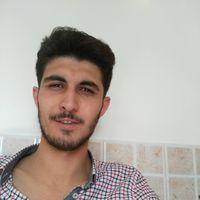fatih önder's Photo