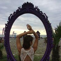Ksenia Ksenium's Photo