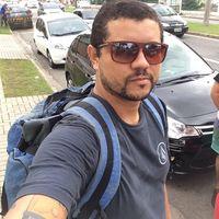 Thiago Miguel's Photo