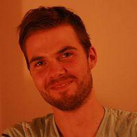 Hlodver Sigurdsson's Photo