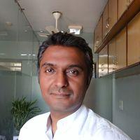 manish bhardwaj's Photo