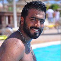 Kareem Sherif's Photo