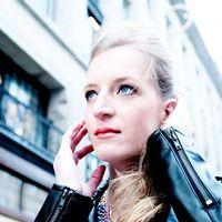 Tamara Nagy's Photo