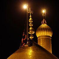 Ismail Elmohammadi's Photo