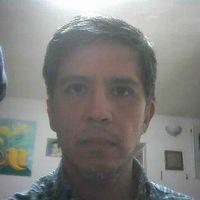 Yoel Azulay's Photo