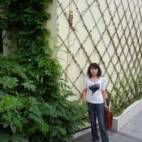 Carol Zhao's Photo