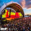 Sunset Music Festival's picture