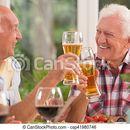 Vamos para una cerveza's picture