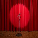 The Hague Laughs: Open Mic, Comedy Night's picture