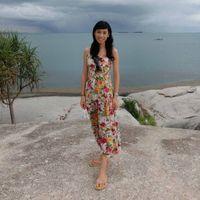 Melin Lin's Photo