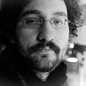 Saygın Serdaroğlu's Photo