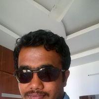 Bhanu Chandra Yadlapati's Photo