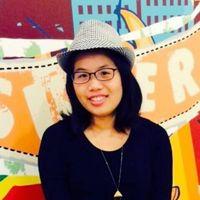 Tina Chiu's Photo