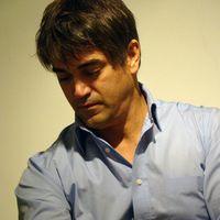 Gastón González's Photo