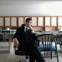 Nemri Raed's Photo
