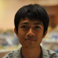 likkhasit putkhiao's Photo