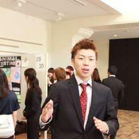 Kyohei Toda's Photo