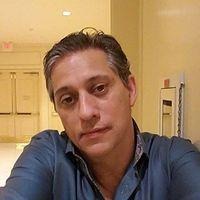 Tom Lopez's Photo