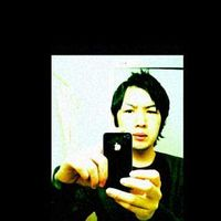 Kei Agi's Photo
