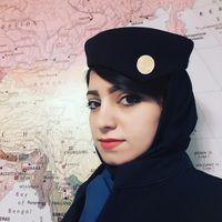 Hasti Karimi's Photo