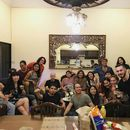 BKK Monthly Potluck (Home-Cooked Food and Friends)'s picture
