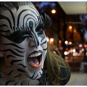 Guille Haramburu's Photo