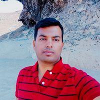 HaFzEl  BaCkEr's Photo