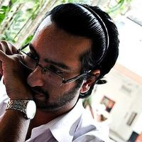 Ranil Samarawickrema's Photo