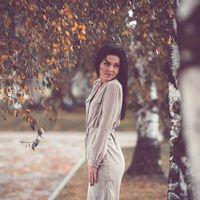 Kristīne  Bāliņa's Photo