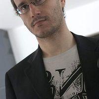 Pierre Schwarz's Photo