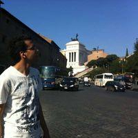 Yassine Labij's Photo