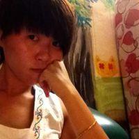 Muji Vong's Photo