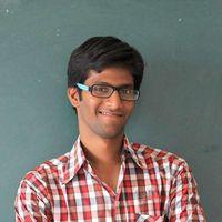 Jayanth Sagar's Photo