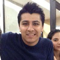 Josue Palacios Palma's Photo
