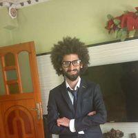 musa kurt's Photo
