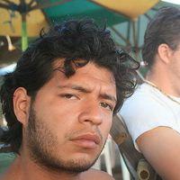 Marco y Patrick's Photo