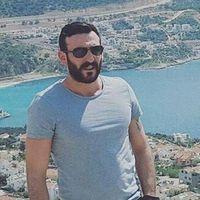Hakan KILIÇ's Photo