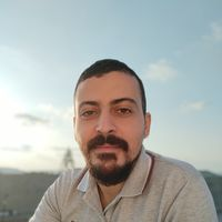 Hassan Lamaa's Photo