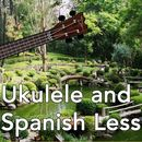 Learn Spanish And Music's picture