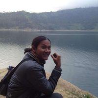 Isnanda Setiaji's Photo
