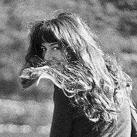 Raquel Salazar-Foster's Photo