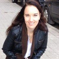 Екатерина Бочкарева's Photo