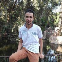 Islam Omara's Photo