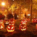 München Annual Halloween Pub Crawl's picture